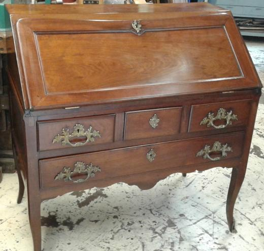 Restauration meubles b nisterie d 39 art d hermand paris - Bureau de placement restauration paris ...