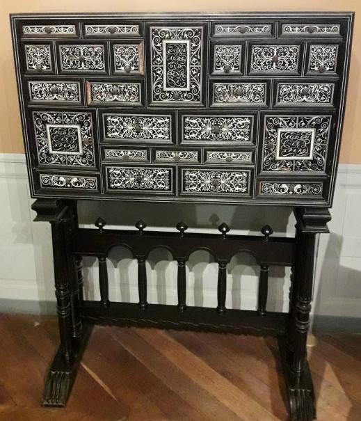 restauration meubles b nisterie paris oise hauts de france. Black Bedroom Furniture Sets. Home Design Ideas