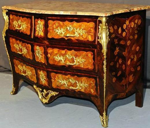 Commode roussel1