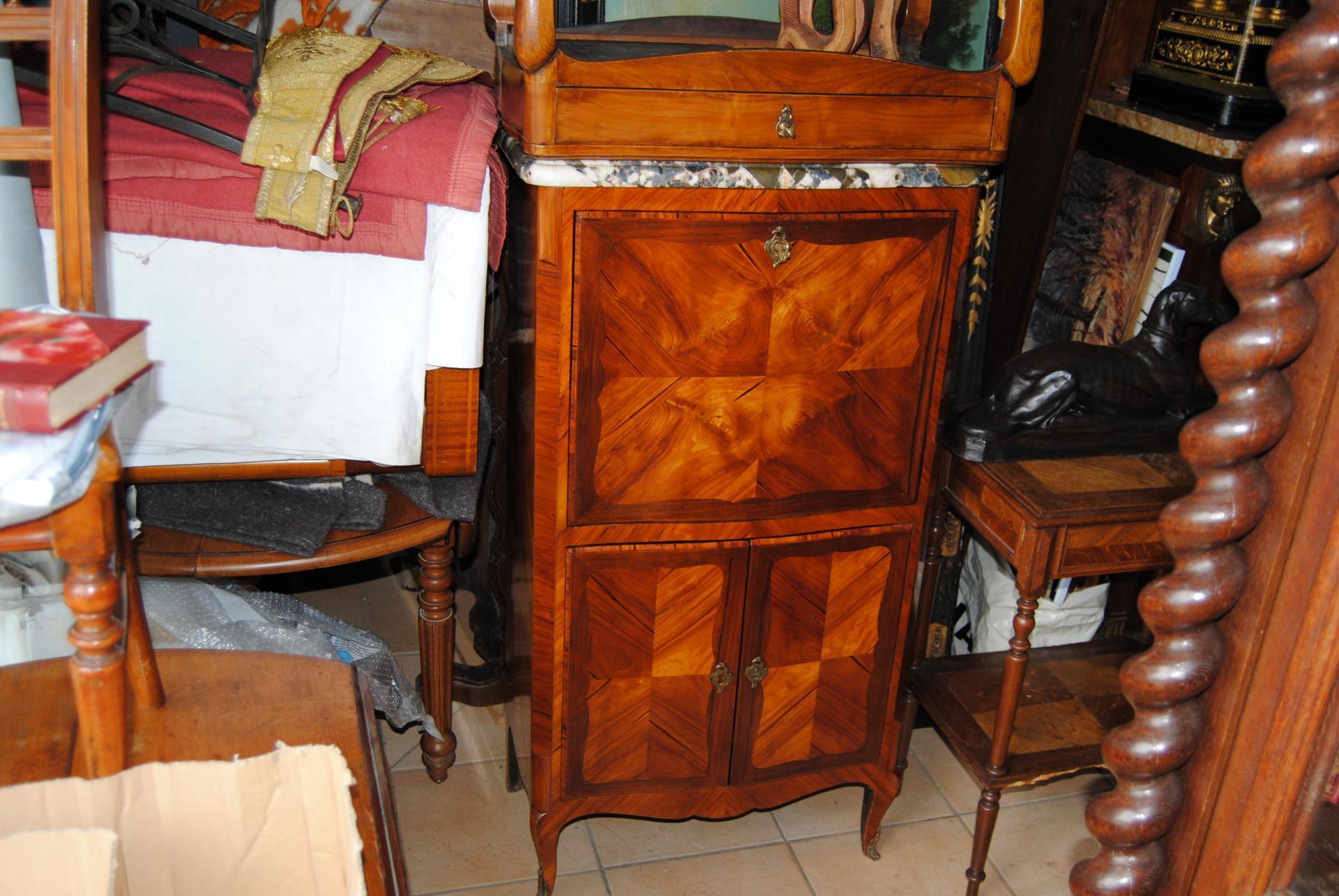 eb nisterie d 39 art didier hermand restaurateur de meubles anciens dans l 39 oise val d 39 oise ile de. Black Bedroom Furniture Sets. Home Design Ideas
